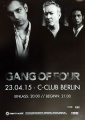 Gang of Four 2015.jpg