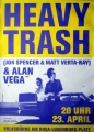 Heavy Trash 2007.jpg