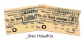 Hendrix 1969 tickets.jpg