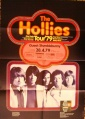 Hollies 28 april 1979 im icc berlin.jpg