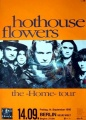 Hothouse Flowers 1990.jpg