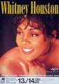 Houston Whitney 1993.jpg