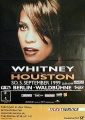 Houston Whitney 1999.jpg
