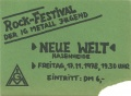 IG Metall78 NWTicket.jpeg