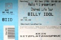 Idol Billy 1990-12-03.jpg