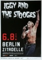 Iggy and the Stooges 2013.jpg