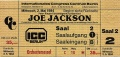 Jackson Joe Ticket2 1984-05-02.jpg