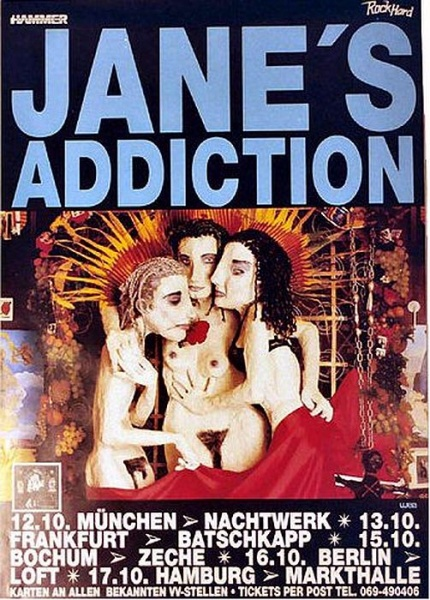 Datei:Jane's Addiction 1990.jpg
