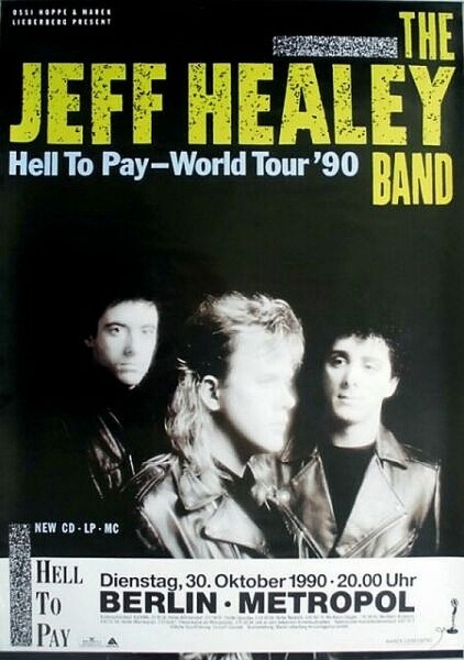 Datei:Jeff Healey Band 1990.jpg