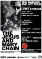 Jesus And Mary Chain 2017.jpg