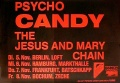 Jesus and Mary Chain 1985.jpg