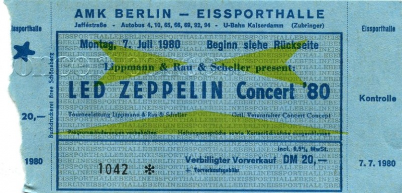Datei:Led Zeppelin 1980-07-07.jpg
