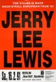 Lewis Jerry Lee 1991-02.jpg