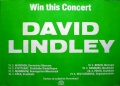 Lindley David 1983.jpg