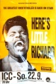 Little Richard 1991.jpg