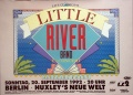 Little River Band 1992.jpg