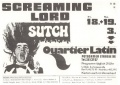 Lord Sutch 1978 ql.jpg