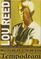 Lou Reed 2005 Flyer.jpg