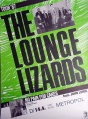 Lounge Lizards 1987.jpg