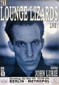 Lounge Lizards 1989.jpg