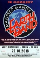 Manfred Mann's Earth Band 2018.jpg