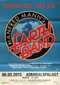 Manfred Mann's Earthband 2015.jpg