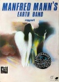 Manfred Manns Earth Band 1979.jpg