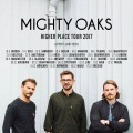 Mighty Oaks 2017-11.jpg