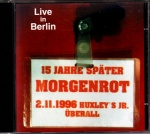 Morgenrot-liveinberlin-cd.JPG