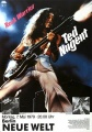 Nugent Ted 1979.jpg