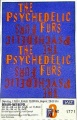 Psychedelic Furs 1991-10-01.jpg