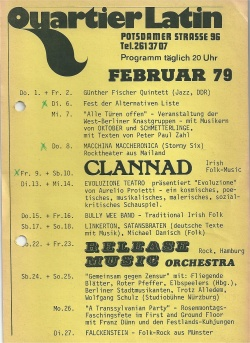 QL-Feb.79-flyer.jpeg