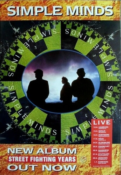 Datei:Simple Minds 1989.jpg