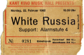 White Russia 82 kk.png