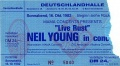Young Neil 1982-10-16.jpg